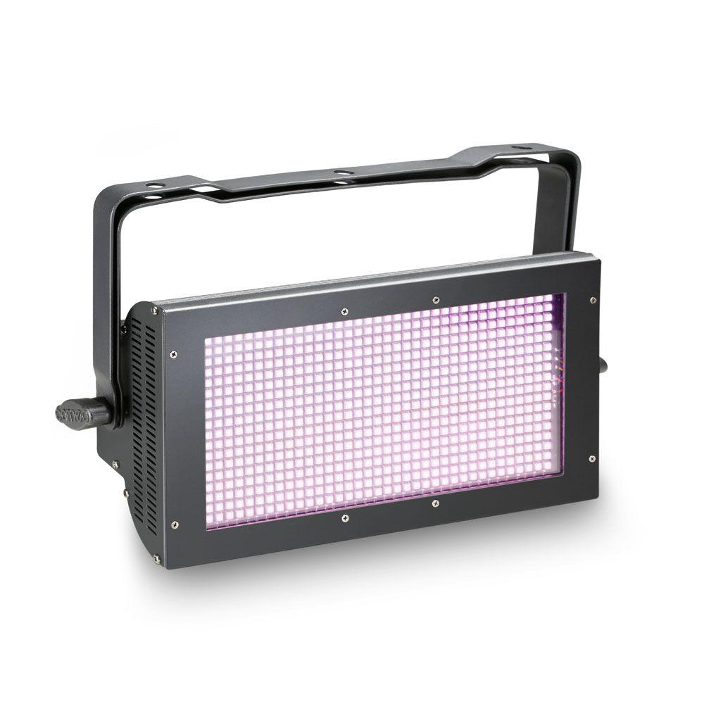 cameo-thunder-wash-600-rgb