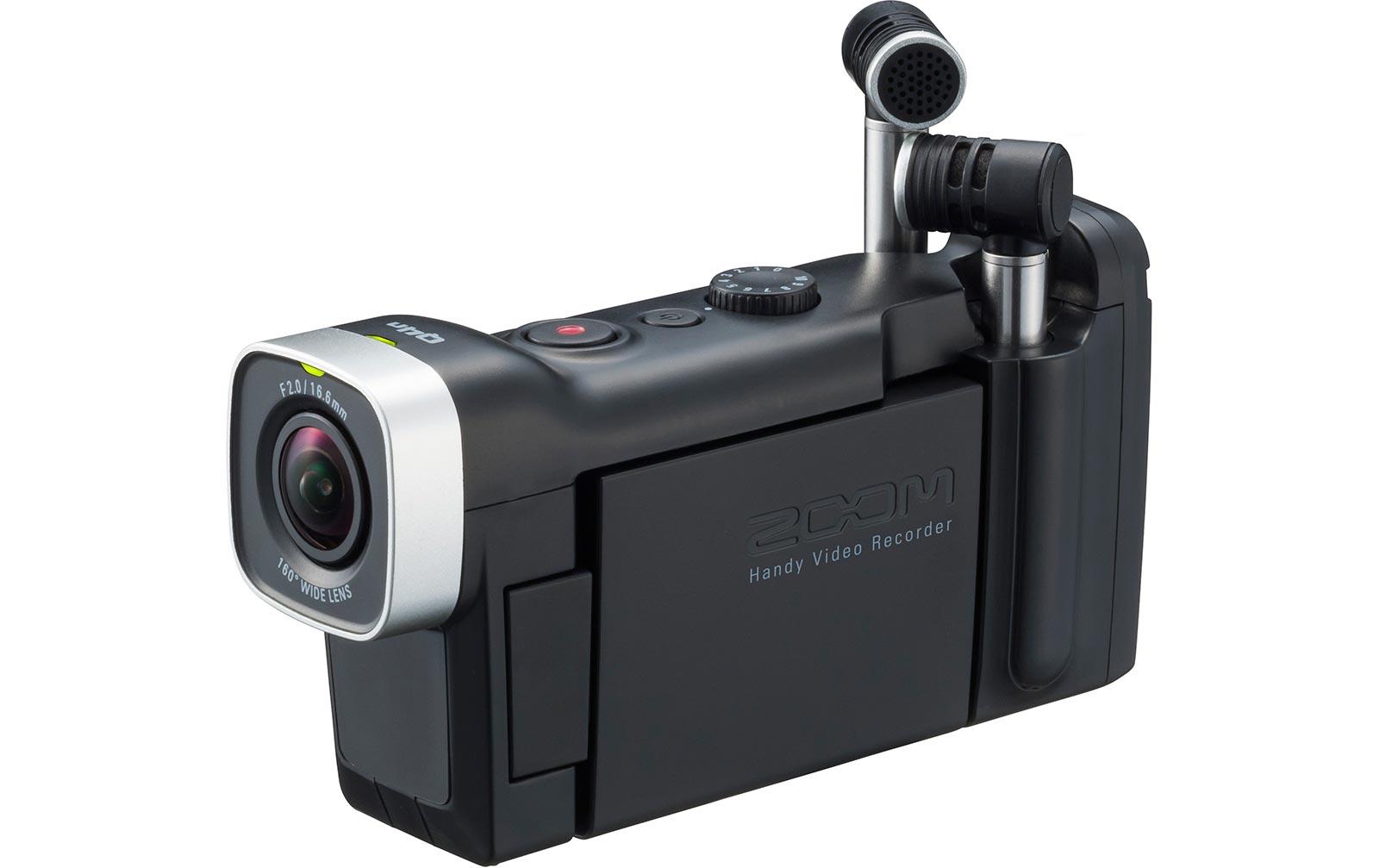 zoom-q4n-handy-video-recorder