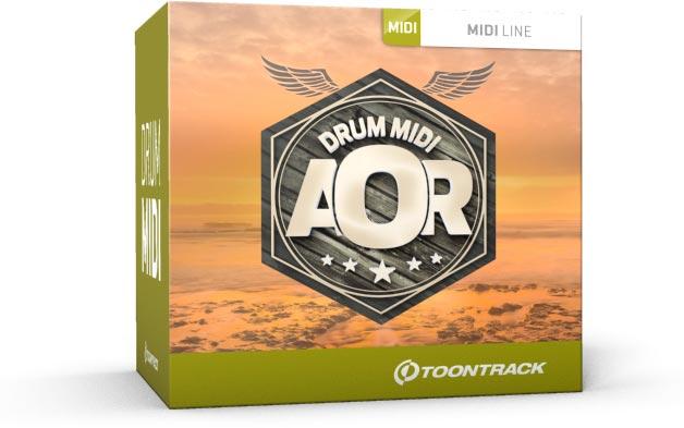 toontrack-aor-drum-midi-pack-licence-key-