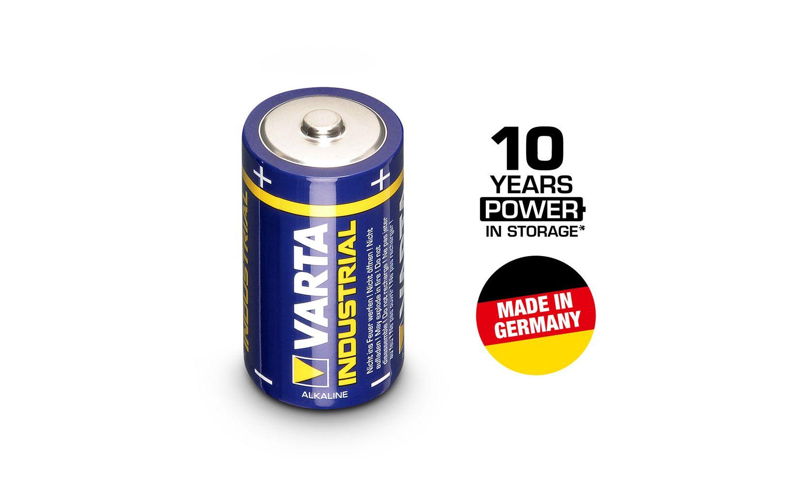 varta-industrial-1-5-v-batterie-lr14-baby-c