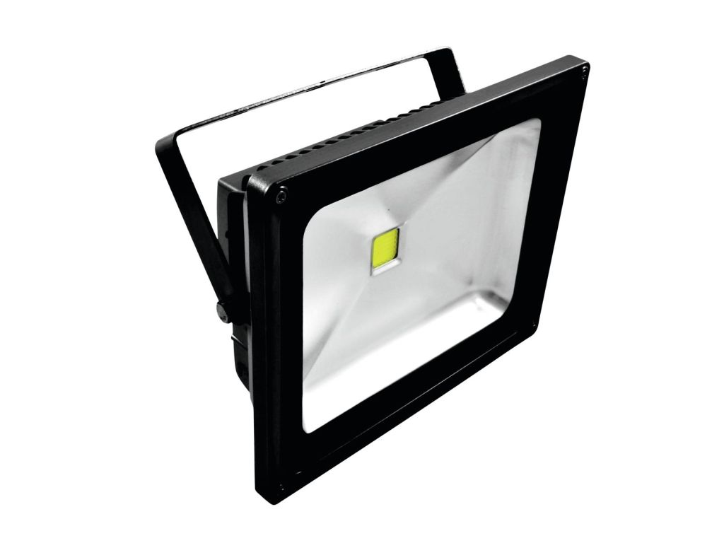 eurolite-led-ip-fl-50-cob-uv