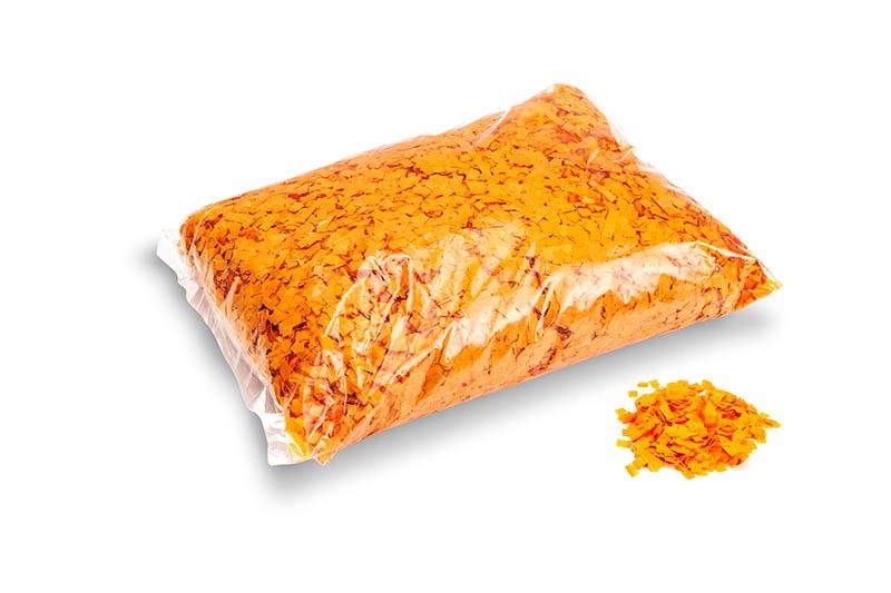 magic-fx-powderfetti-6x6mm-flour-orange-beutel