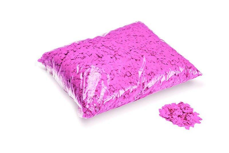 magic-fx-powderfetti-6x6mm-flour-pink-beutel