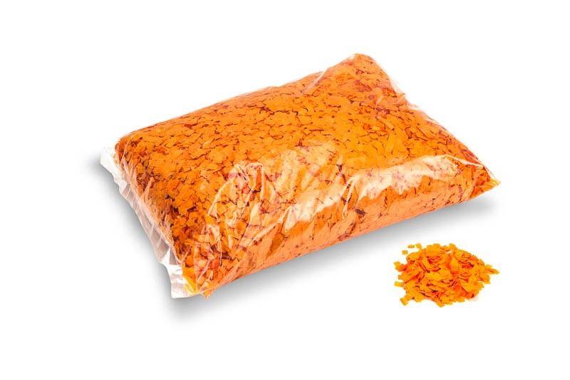 magic-fx-powderfetti-6x6mm-orange-beutel