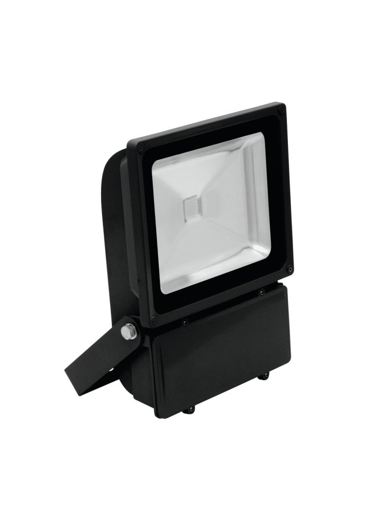 eurolite-led-ip-fl-100-cob-uv