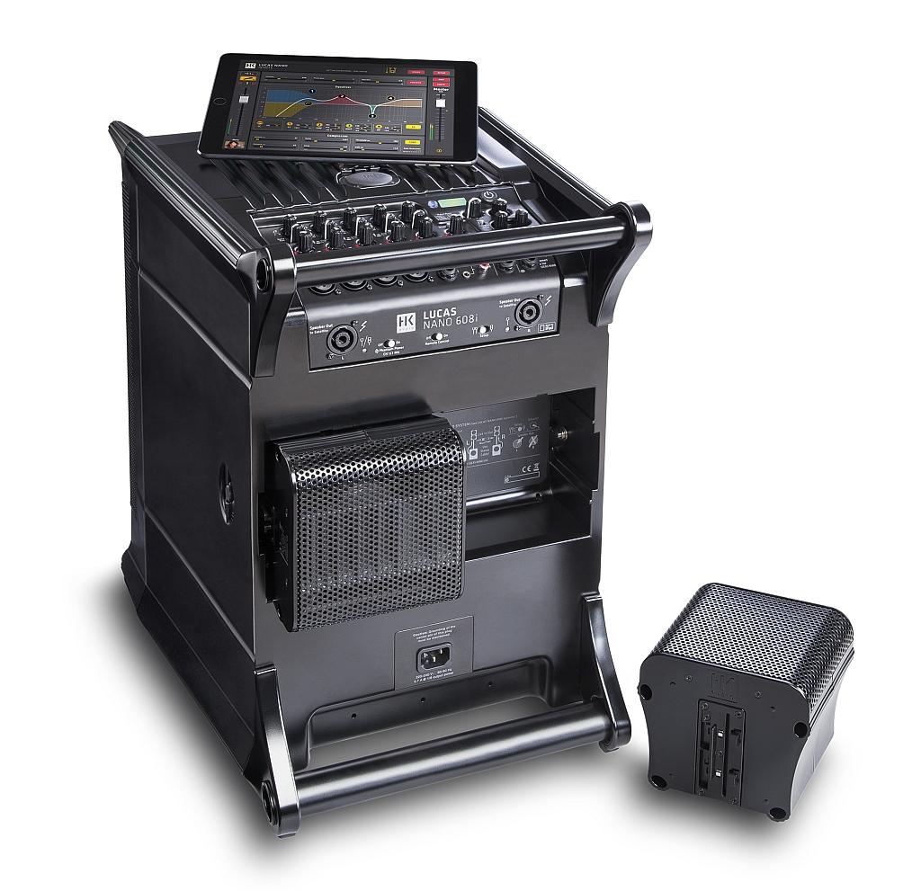 hk-audio-lucas-nano-608i