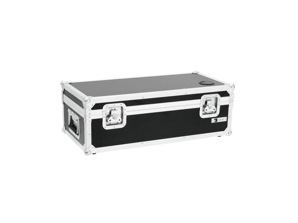 roadinger-flightcase-8x-akku-up-4