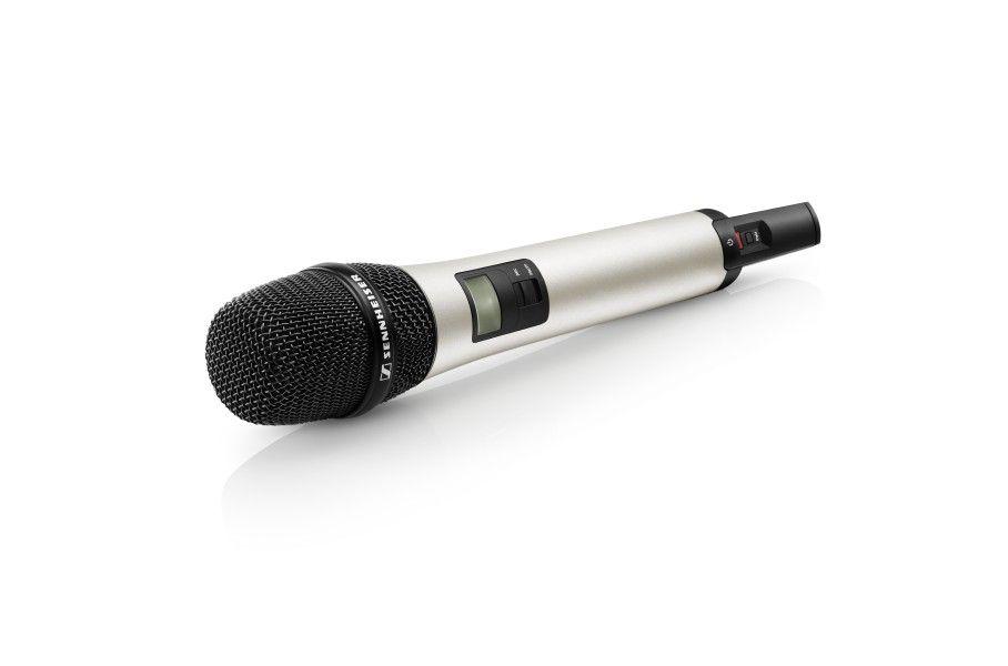 Sennheiser SpeechLine SL Handheld 865 DW-3-EU