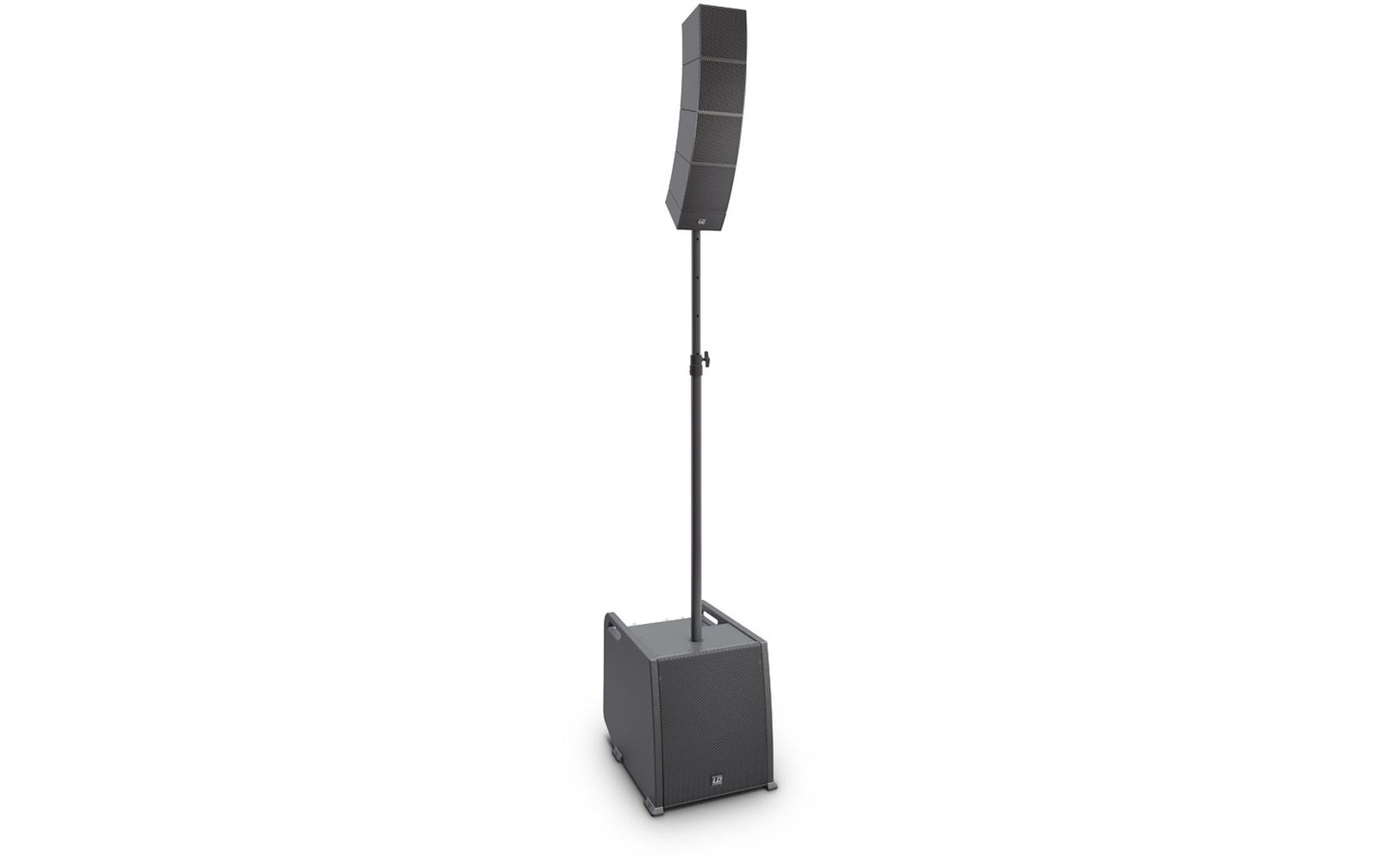 ld-systems-curv-500-pes, 799.00 EUR @ music-and-more-store