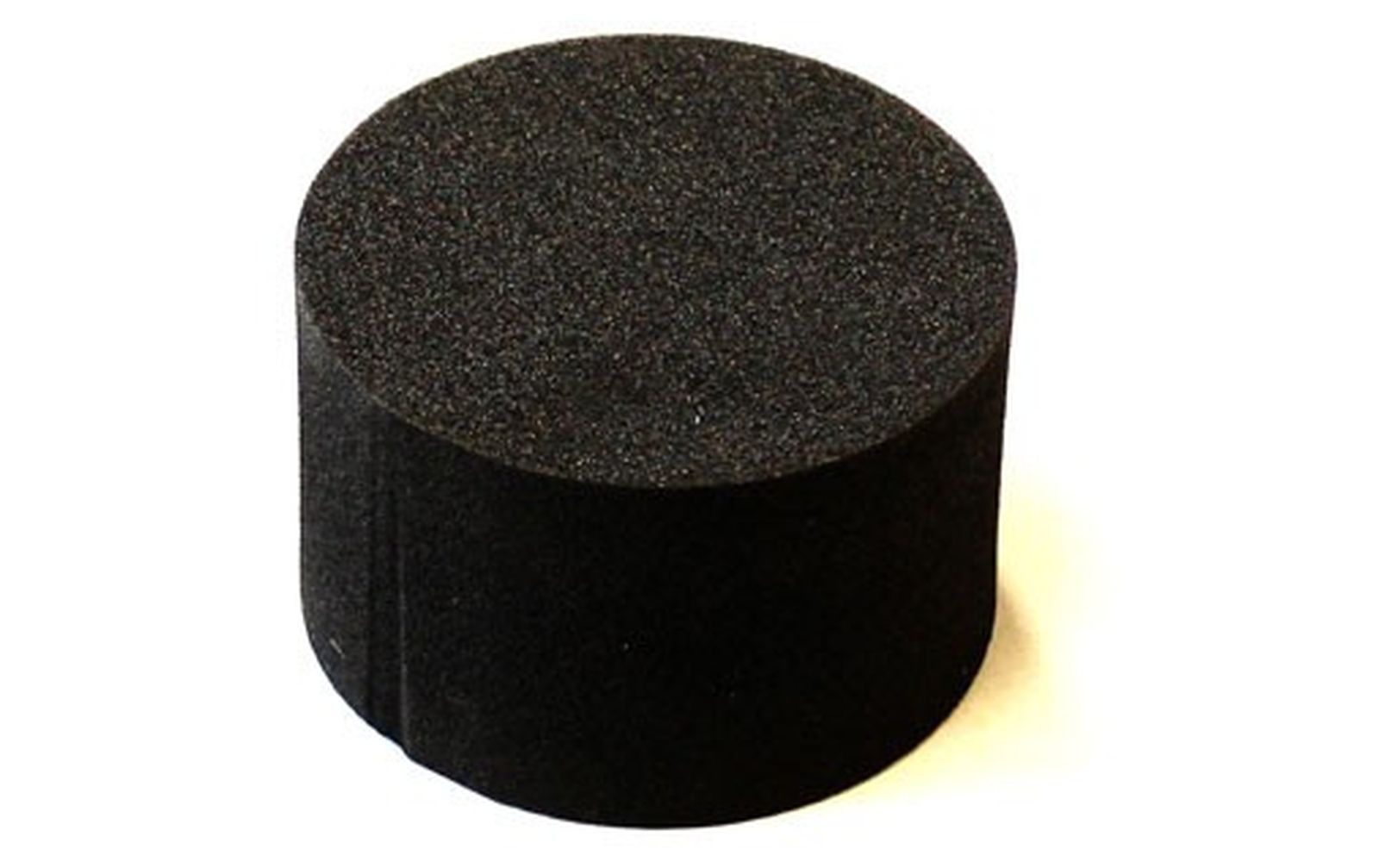 magic-fx-stage-shot-cores-for-fx-powder-10-pcs-