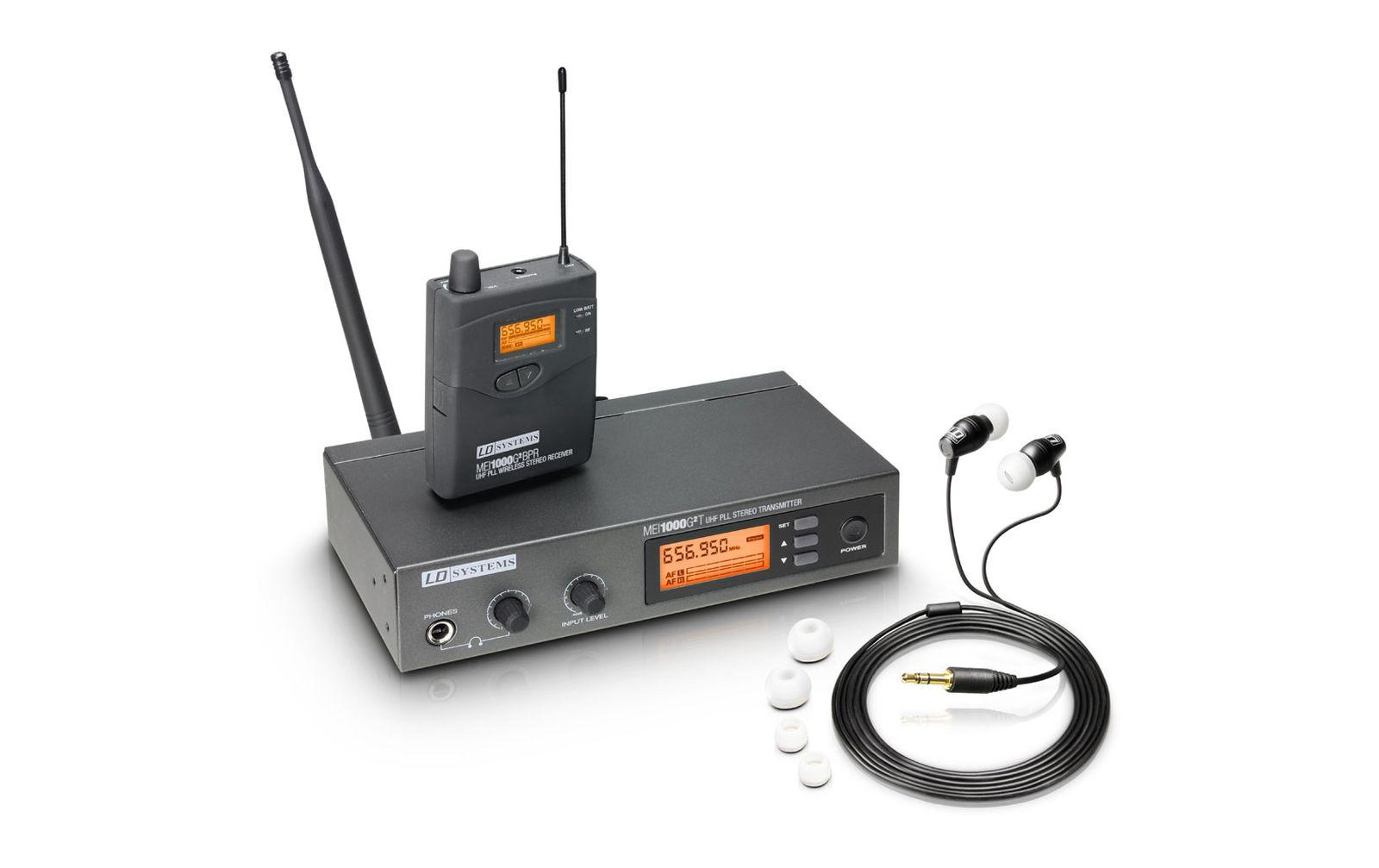 ld-systems-mei-1000-g2-b6