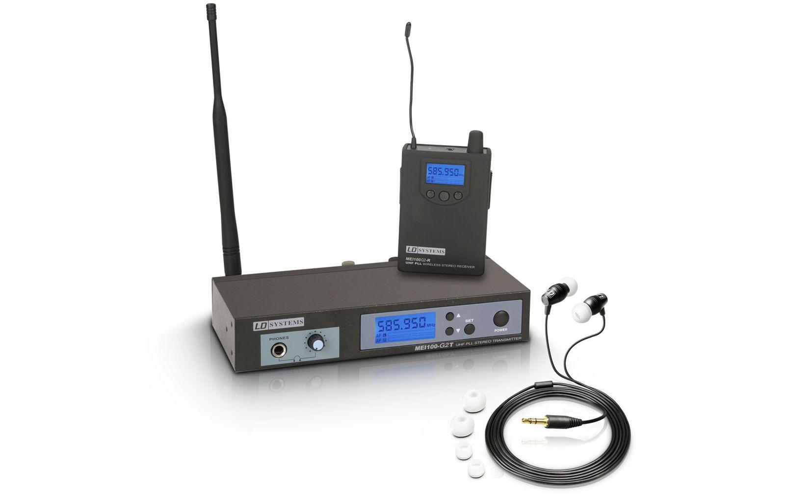 ld-systems-mei-100-g2-b5