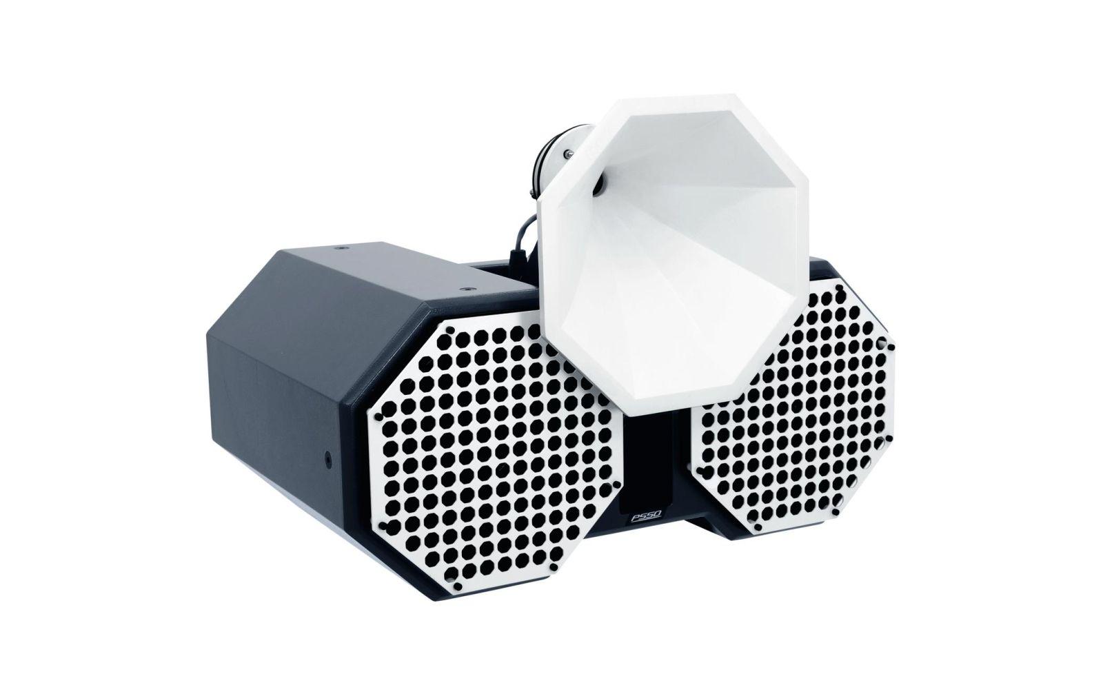 psso-prime-212-club-lautsprechersystem
