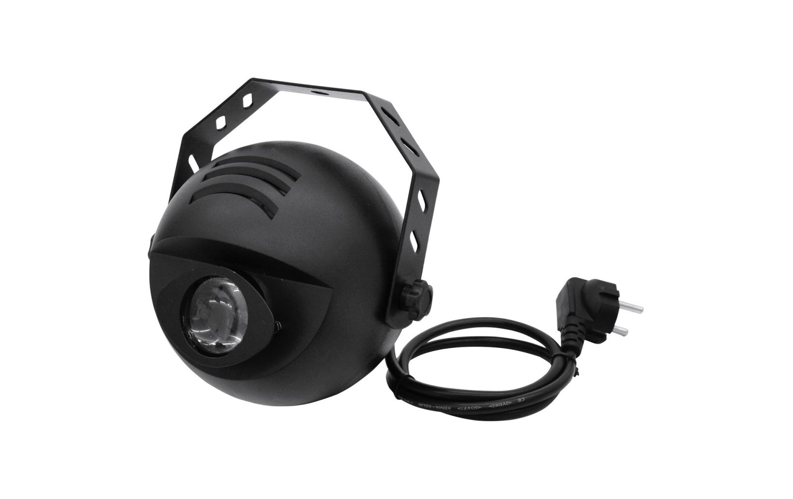 Eurolite LED H2O Wassereffekt FB
