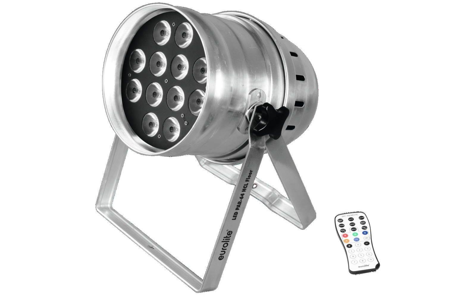 eurolite-led-par-64-hcl-12x10w-floor-silber