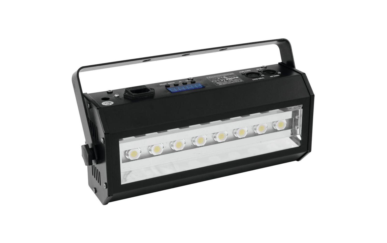 eurolite-led-strobe-cob-pro-8x20w-dmx