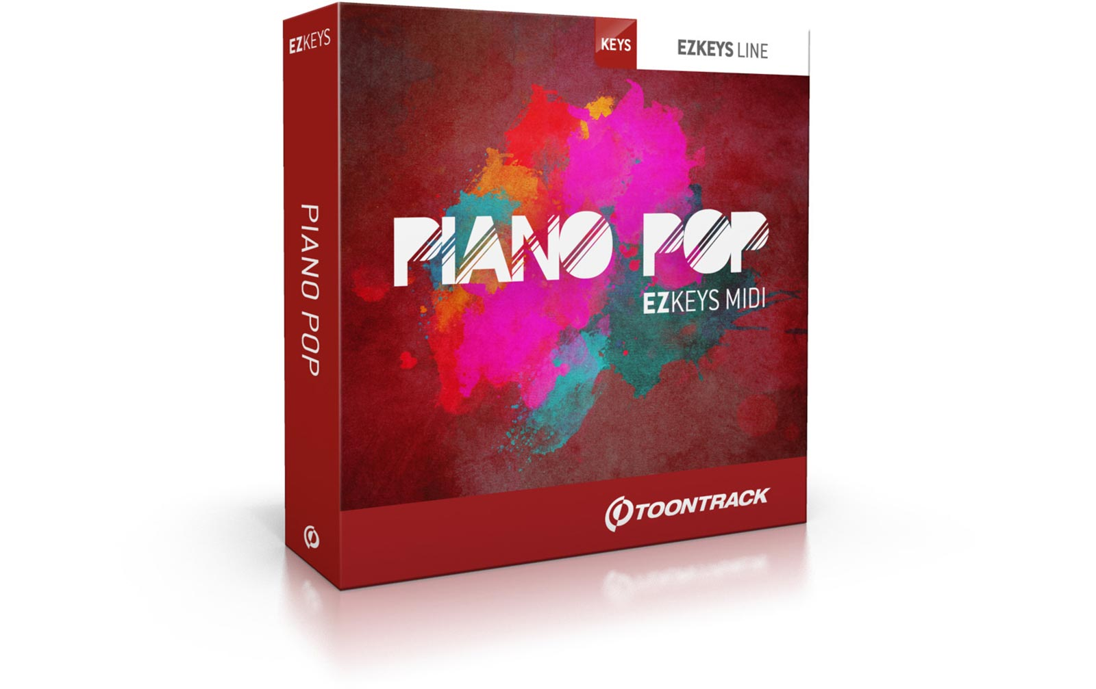 toontrack-ezkeys-piano-pop-midi-pack-download-