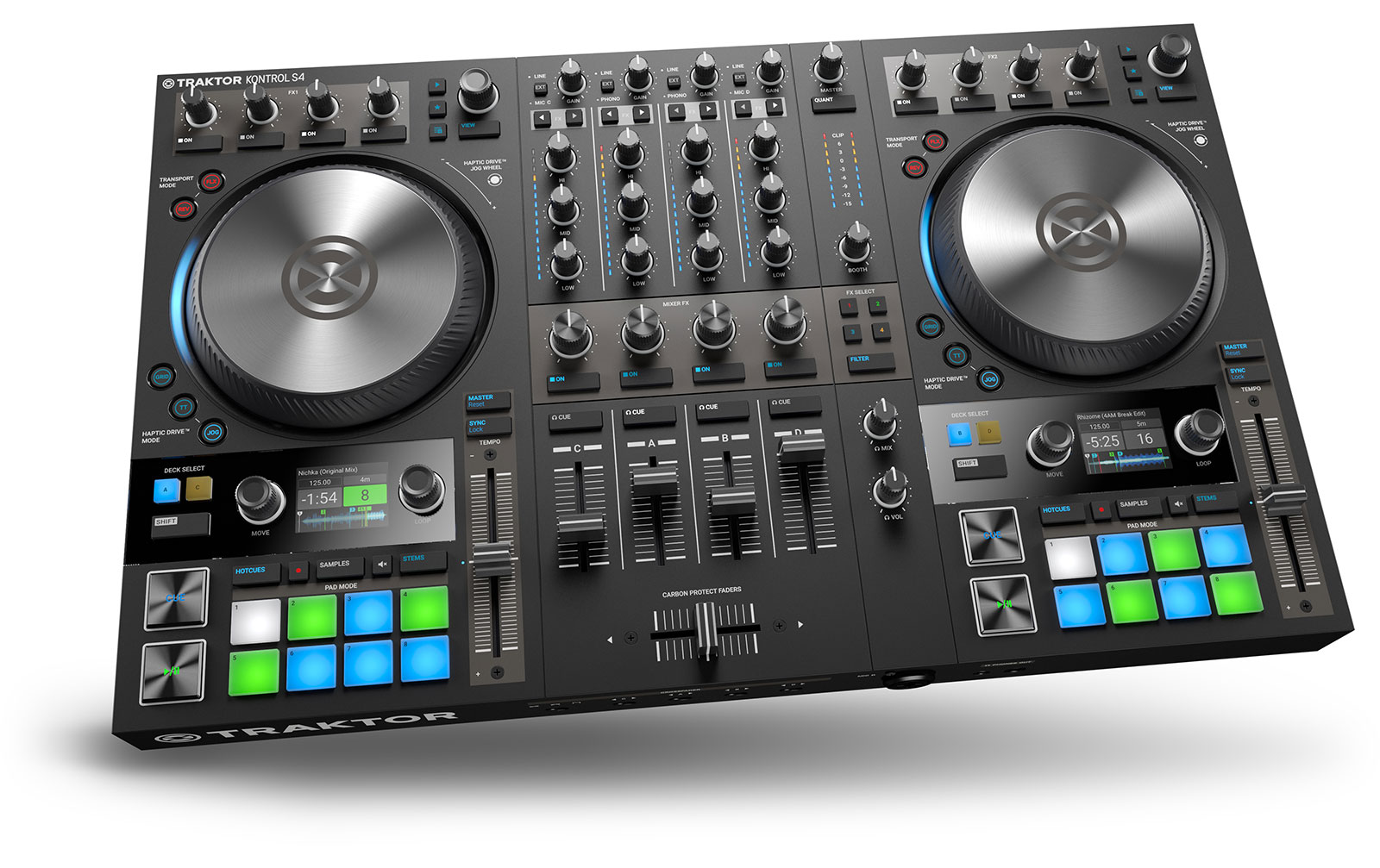native-instruments-traktor-kontrol-s4-mk3