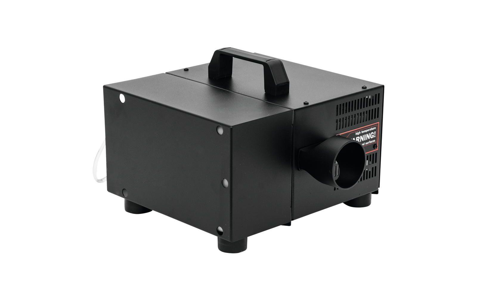hazebase-base-cap-nebelmaschine
