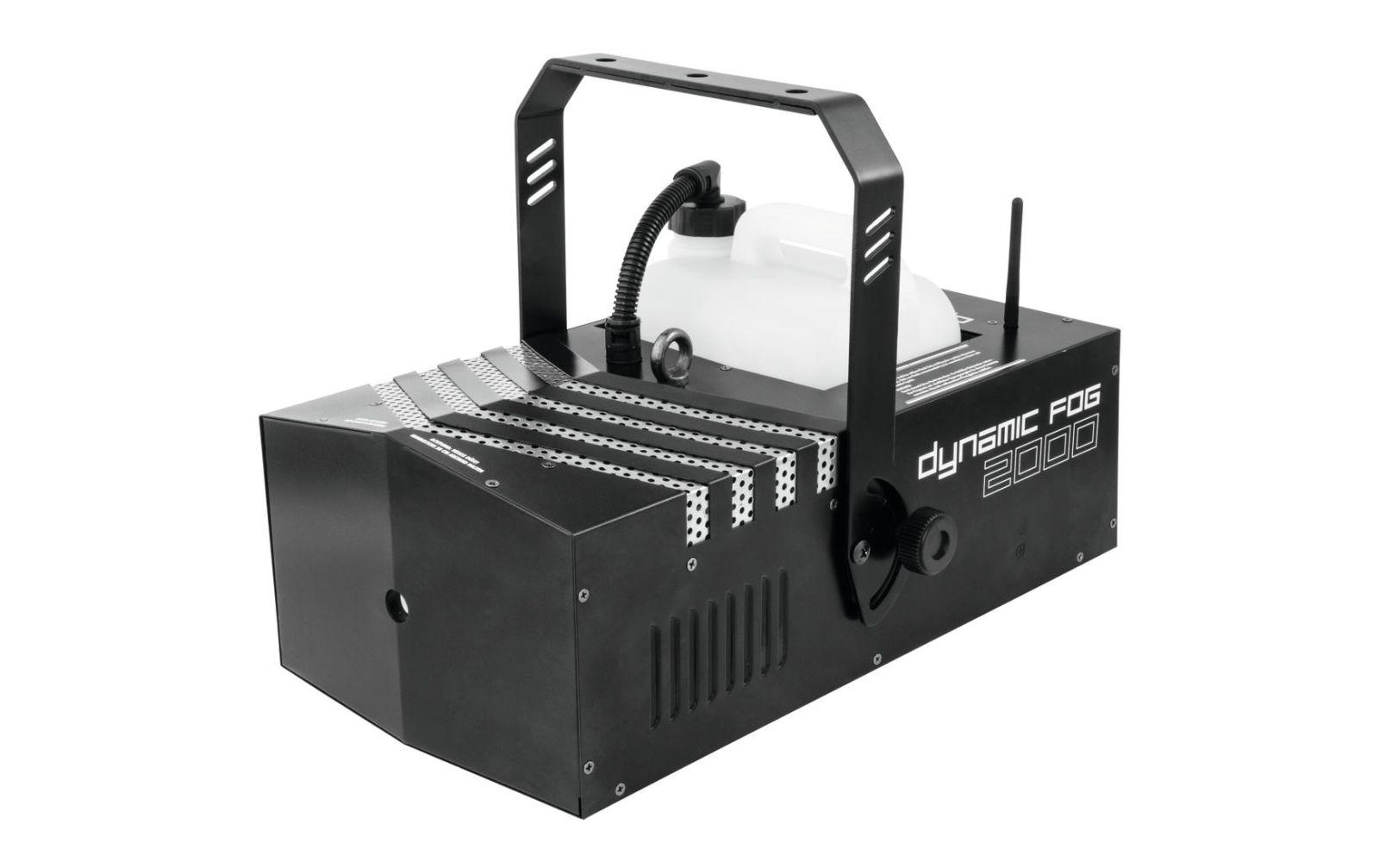 eurolite-dynamic-fog-2000-nebelmaschine