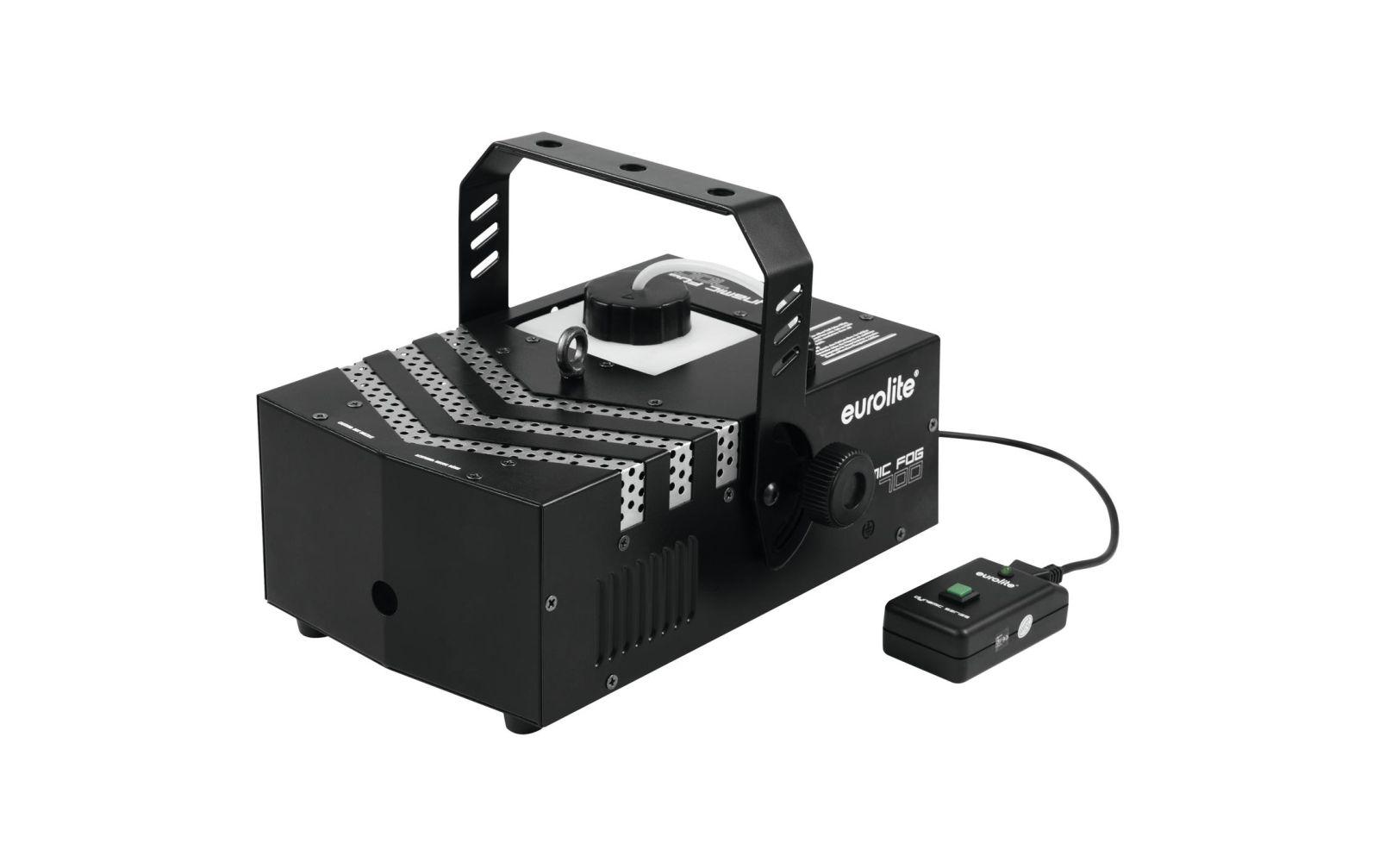 eurolite-dynamic-fog-700-nebelmaschine