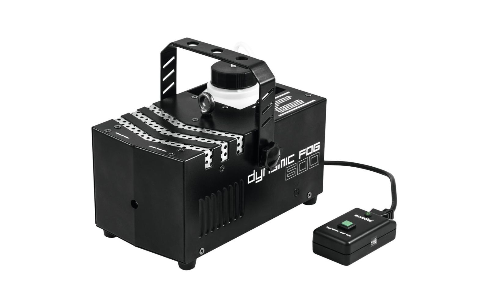 eurolite-dynamic-fog-600-nebelmaschine