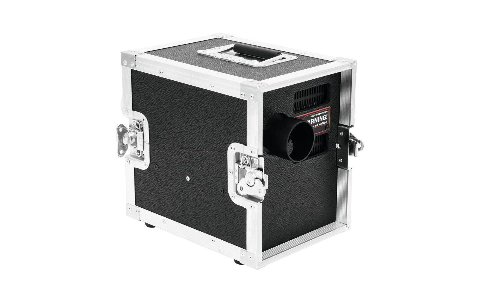 hazebase-base-cap-cased-nebelmaschine
