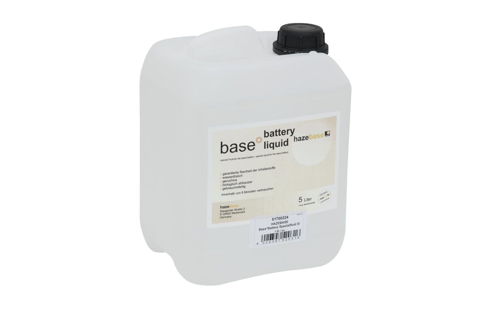 hazebase-base-battery-spezialfluid-25l-kanister