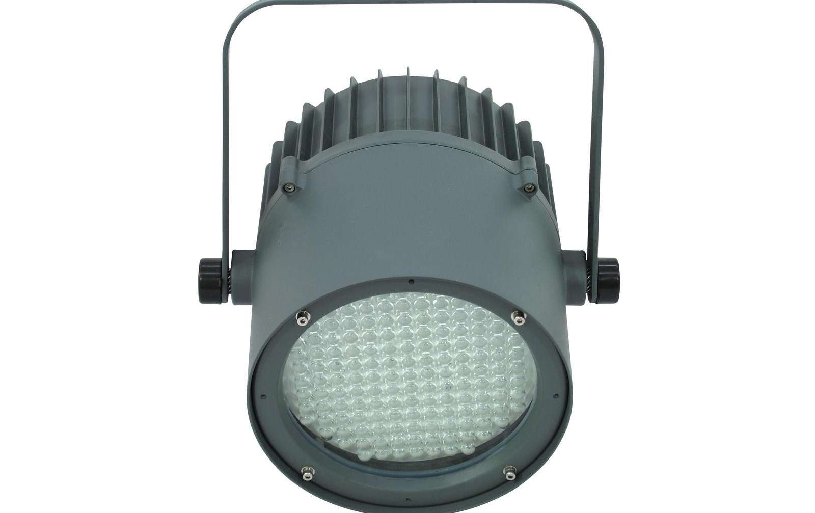 eurolite-led-ip-par-64-rgb-10mm-20a-