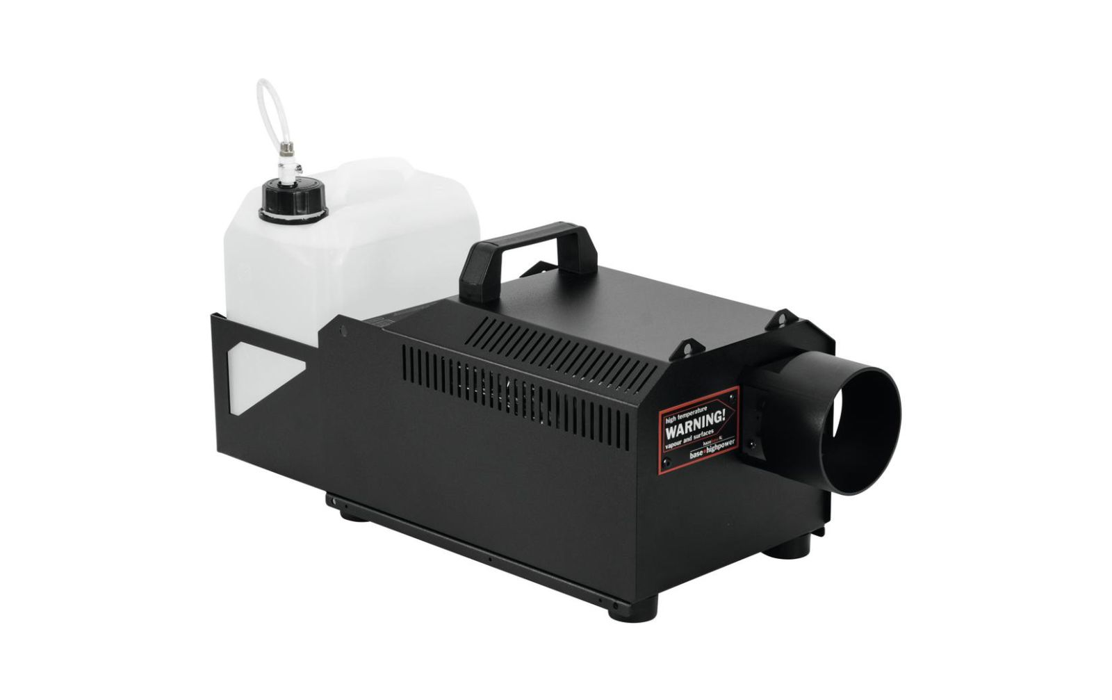 hazebase-base-highpower-nebelmaschine