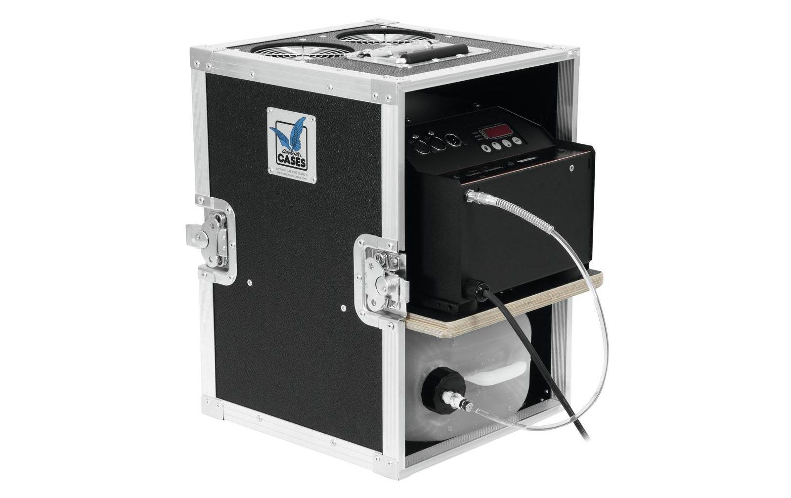 hazebase-base-classic-cased-nebelmaschine