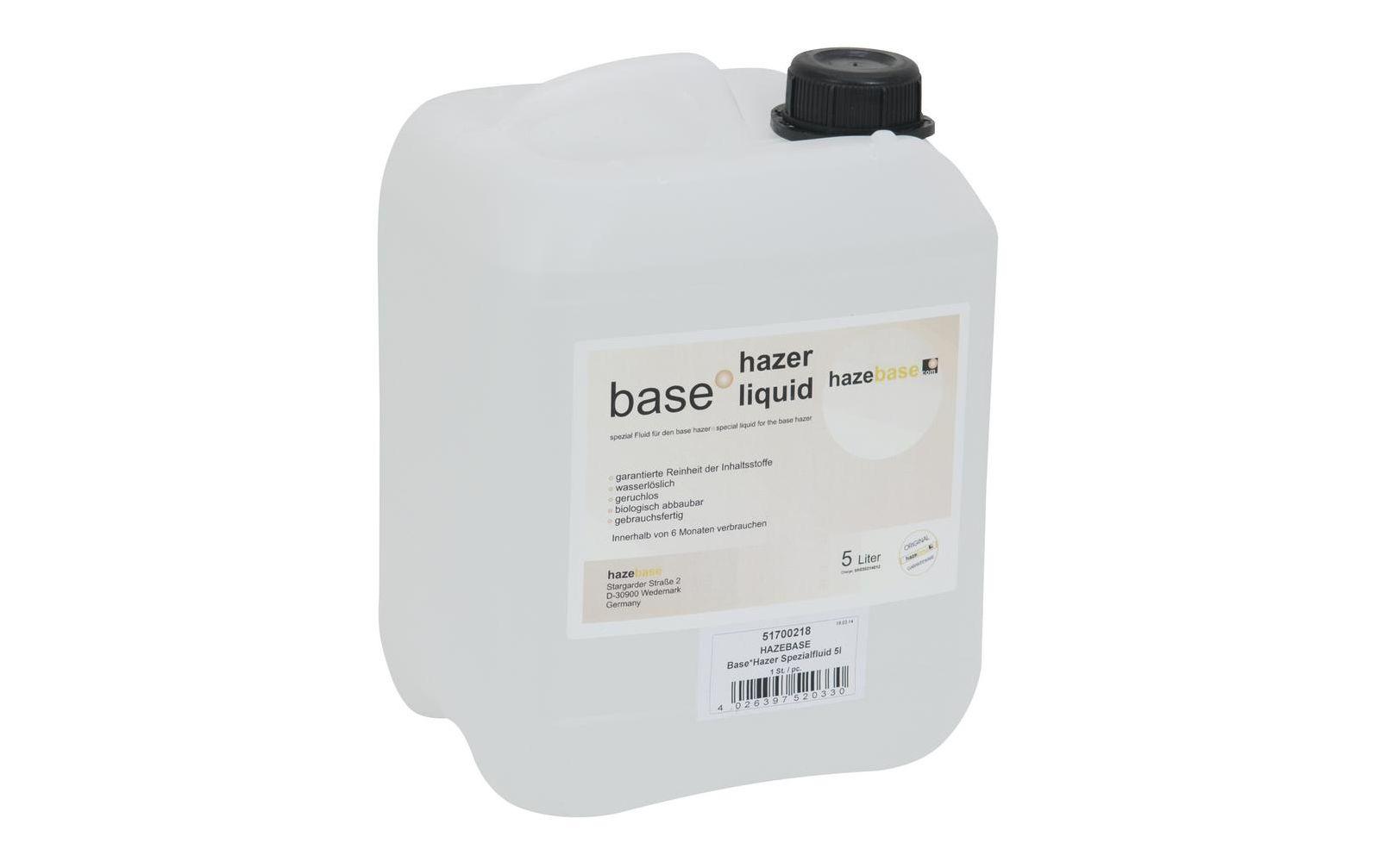 hazebase-base-hazer-spezialfluid-5l-kanister