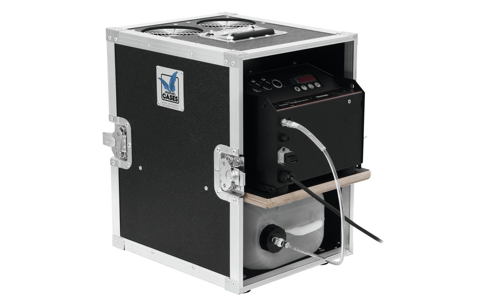 hazebase-base-highpower-cased-nebelmaschine