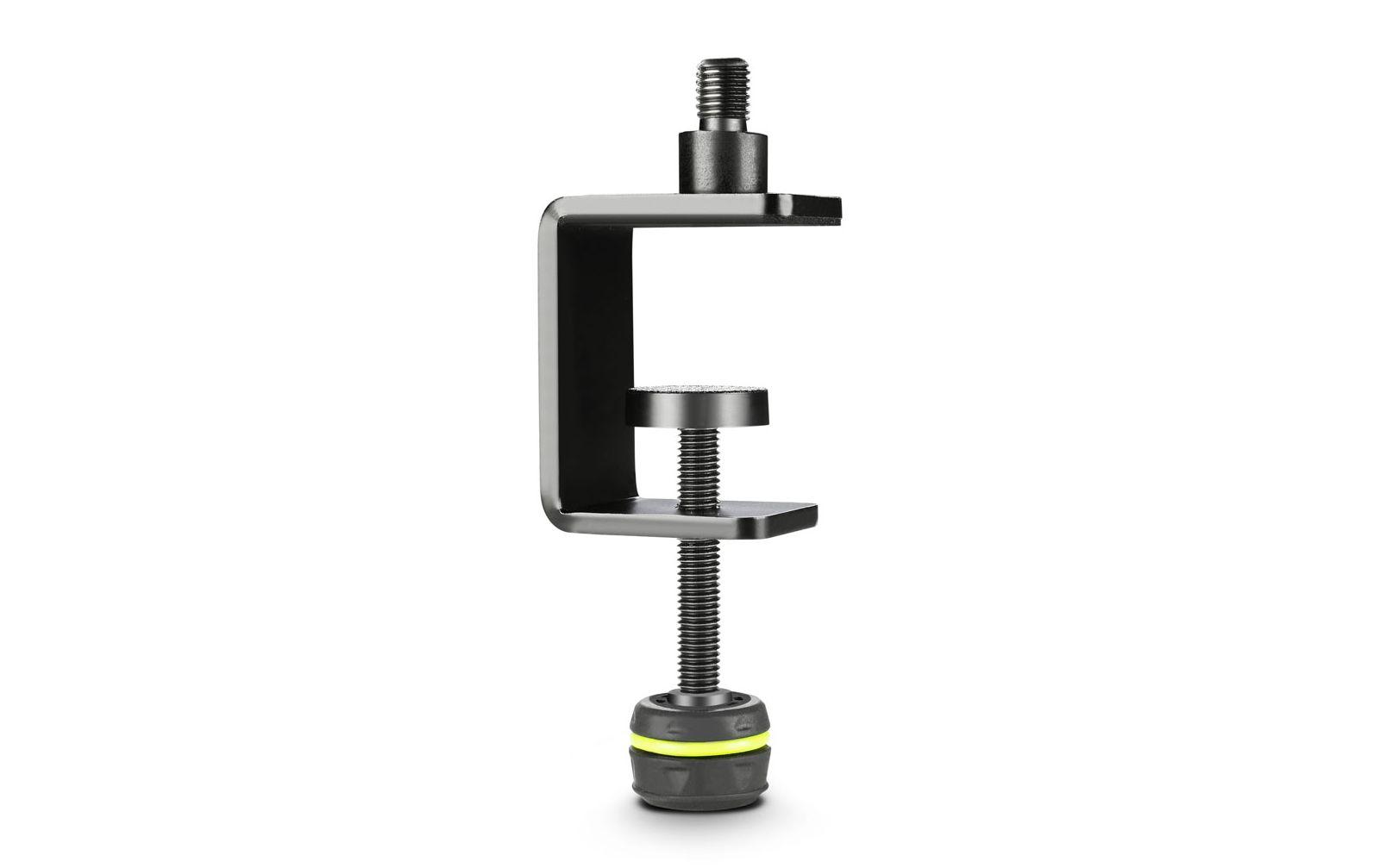 gravity-mstm-1-b-tischklemme-fa-r-mikrofone