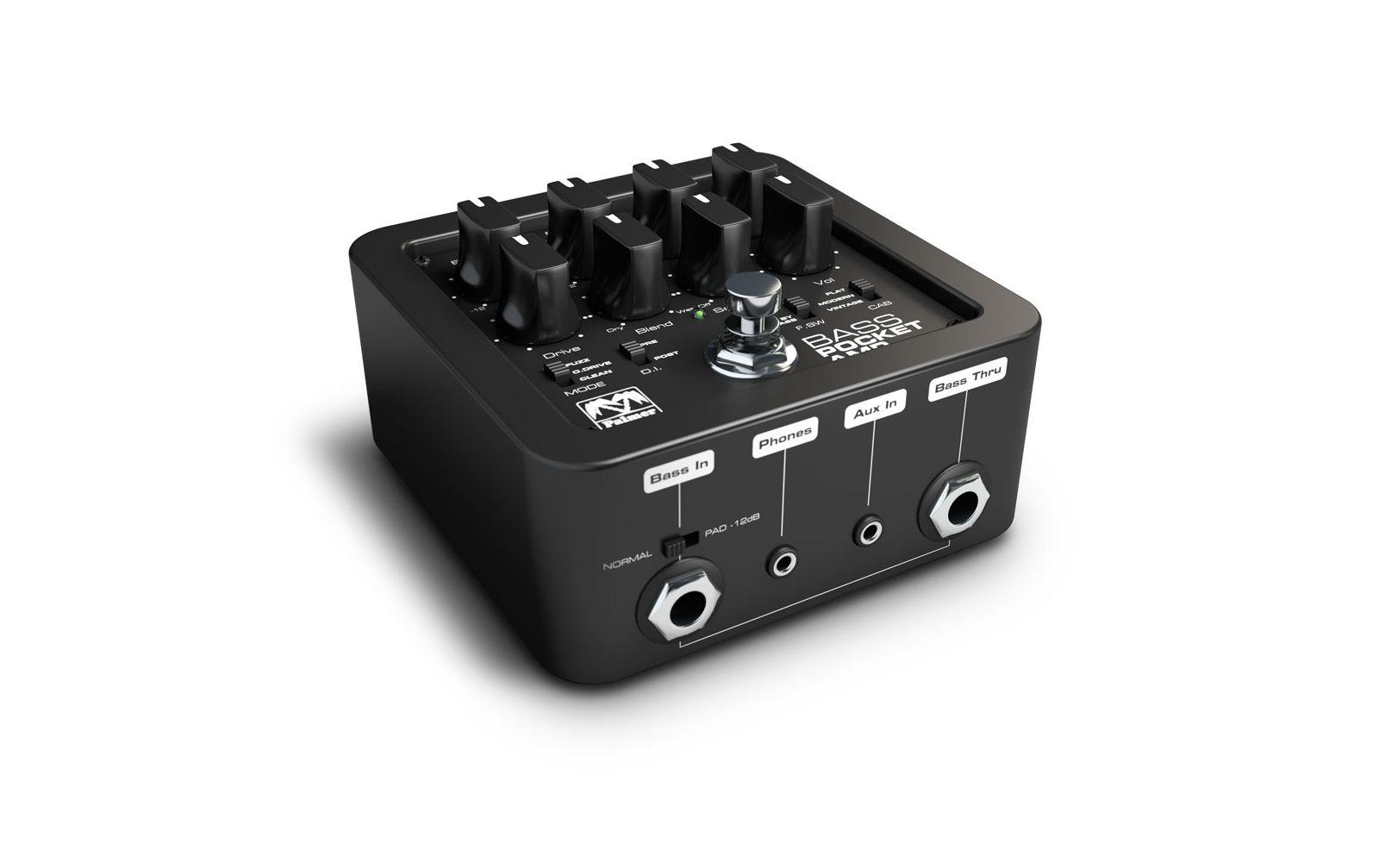 palmer-pocket-amp-bass