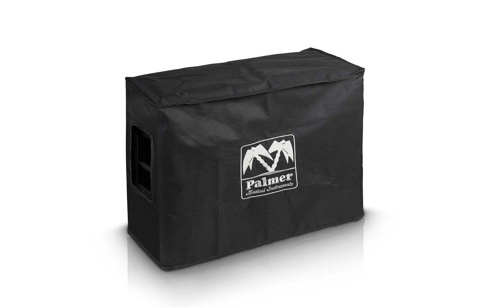 palmer-cab-212-bag
