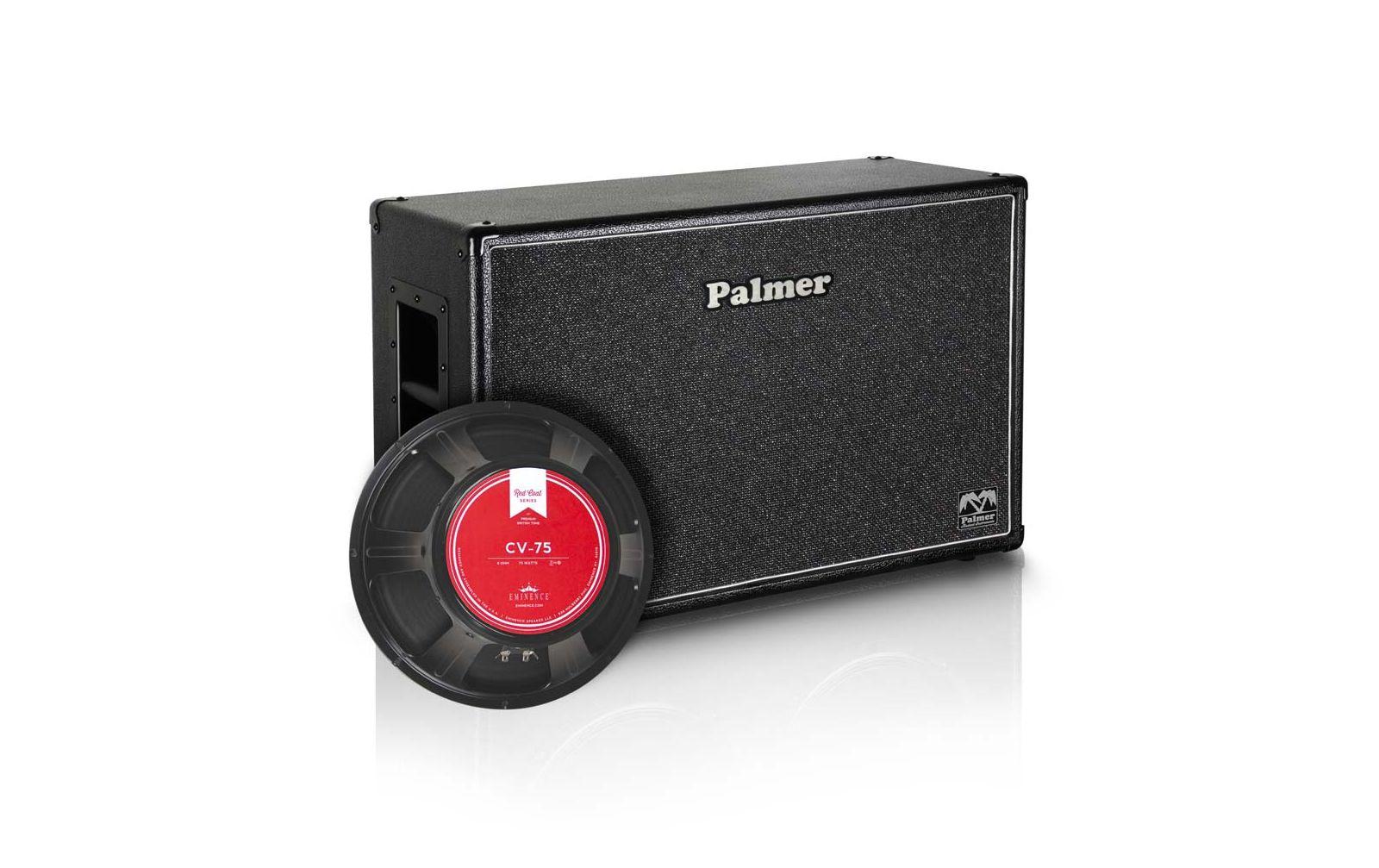 palmer-cab-212-vc-75