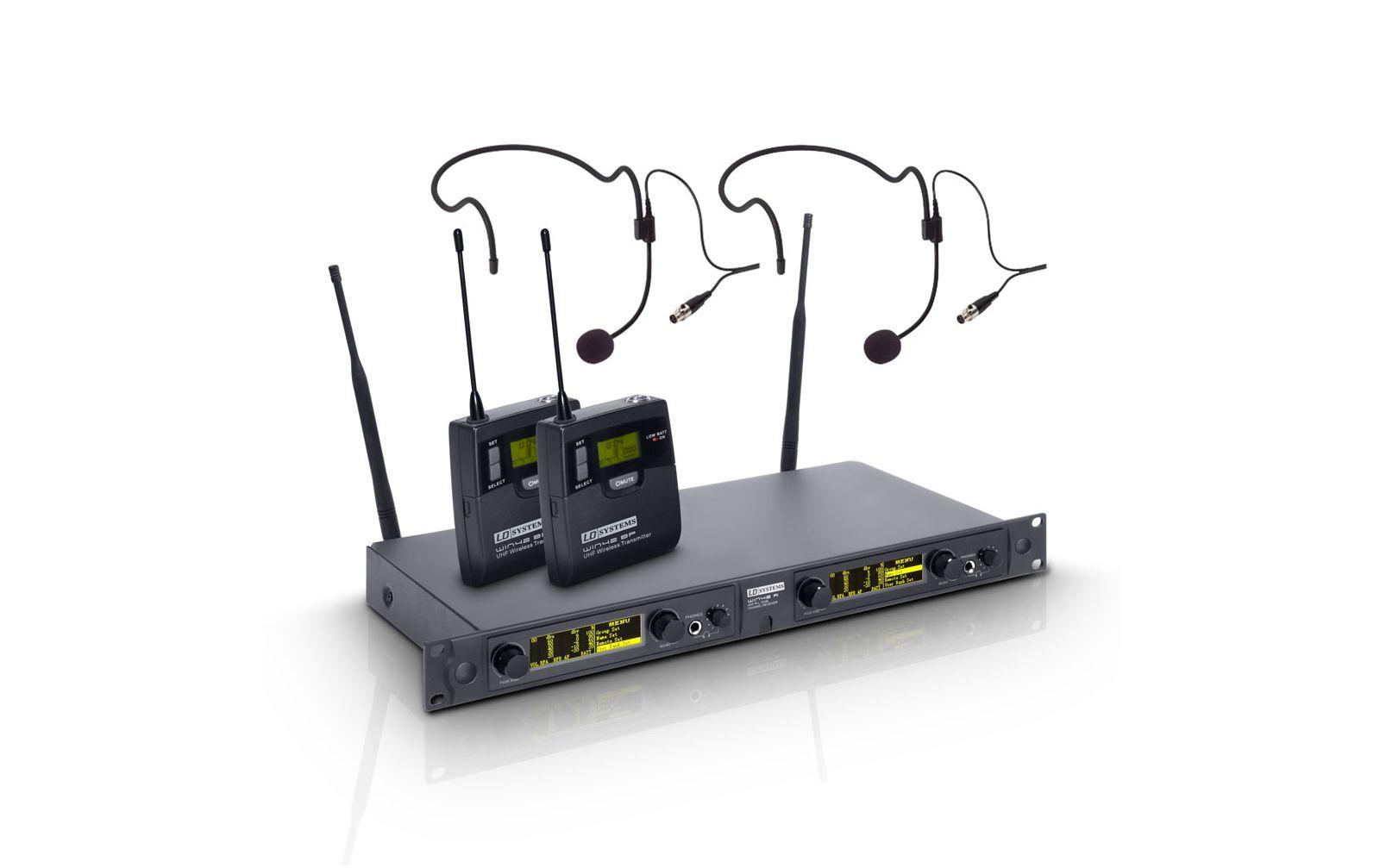 ld-systems-win-42-bph-2-b-5-funkmikrofon-system-mit-2-x-belt-pack-und-2-x-headset