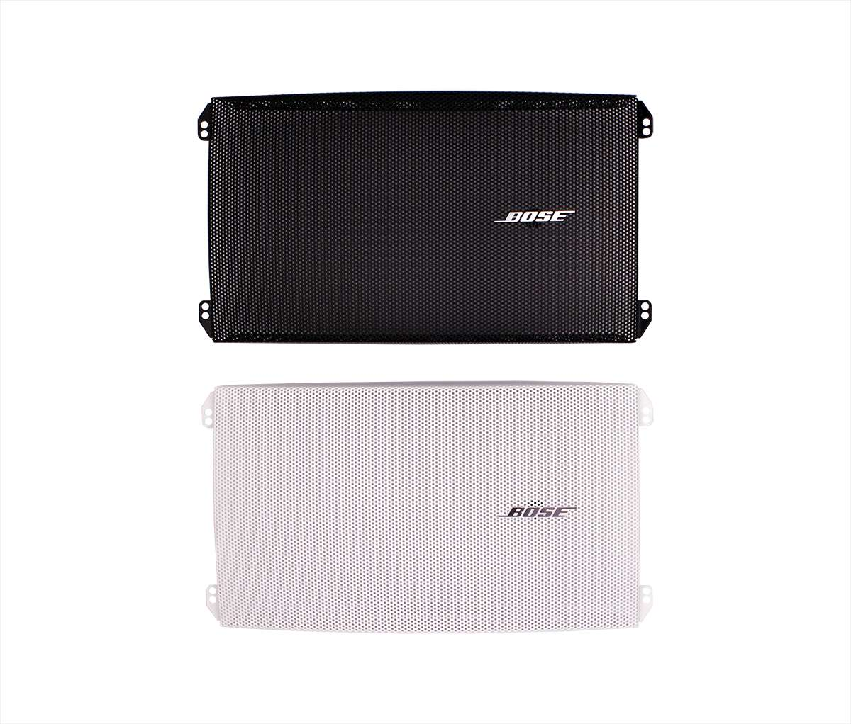 bose-freespace-ds-16se-aluminum-grill-weiay-paar-zubeha-r