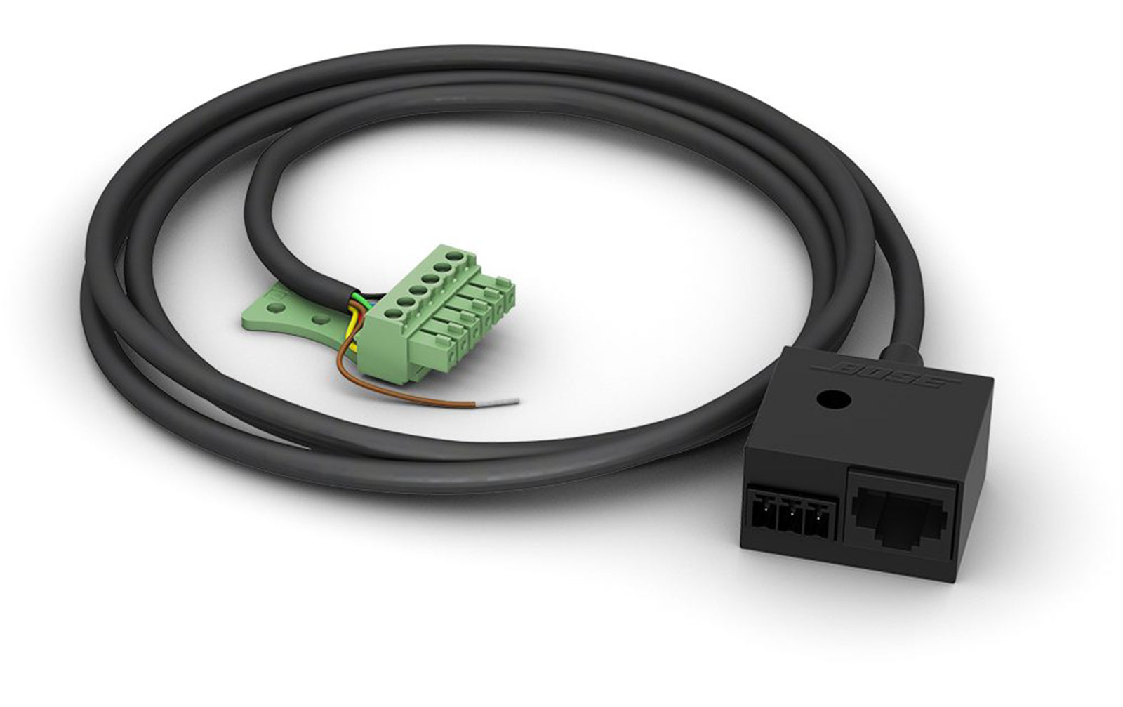 bose-controlspace-ex-endpoint-microphone-extension-cable