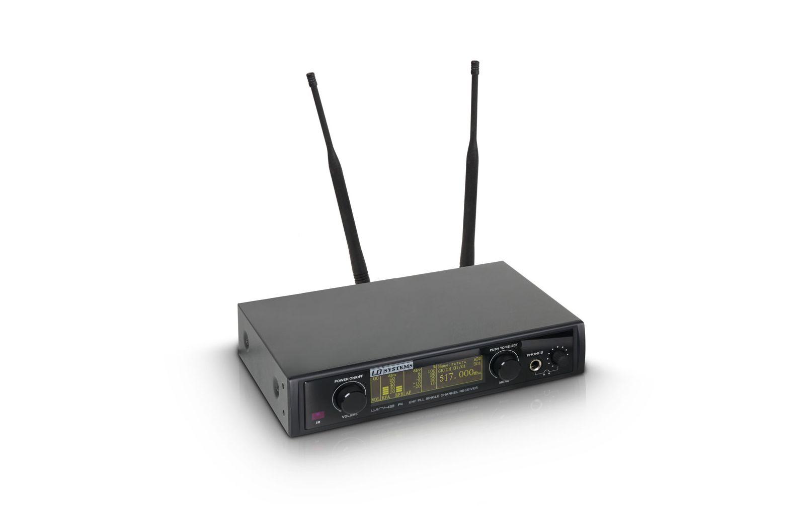 ld-systems-win-42-r-b-5-empfa-nger-fa-r-ld-win-42-funkmikrofon-system