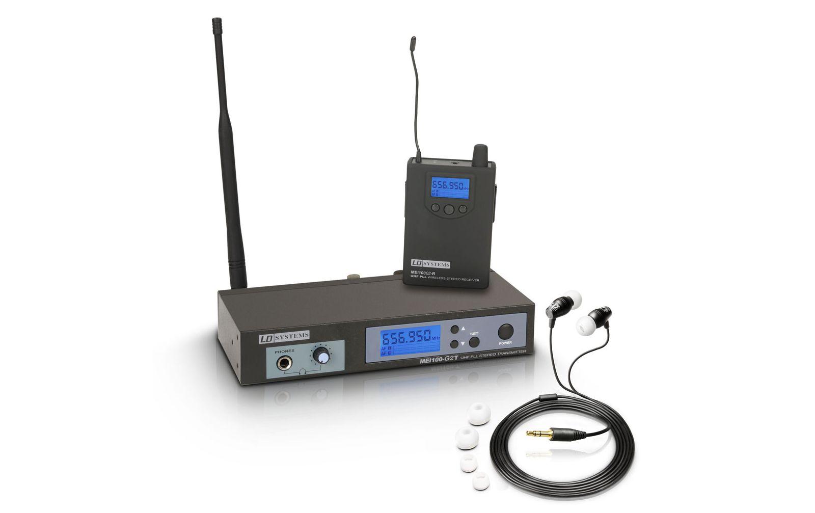 ld-systems-mei-100-g2-b6