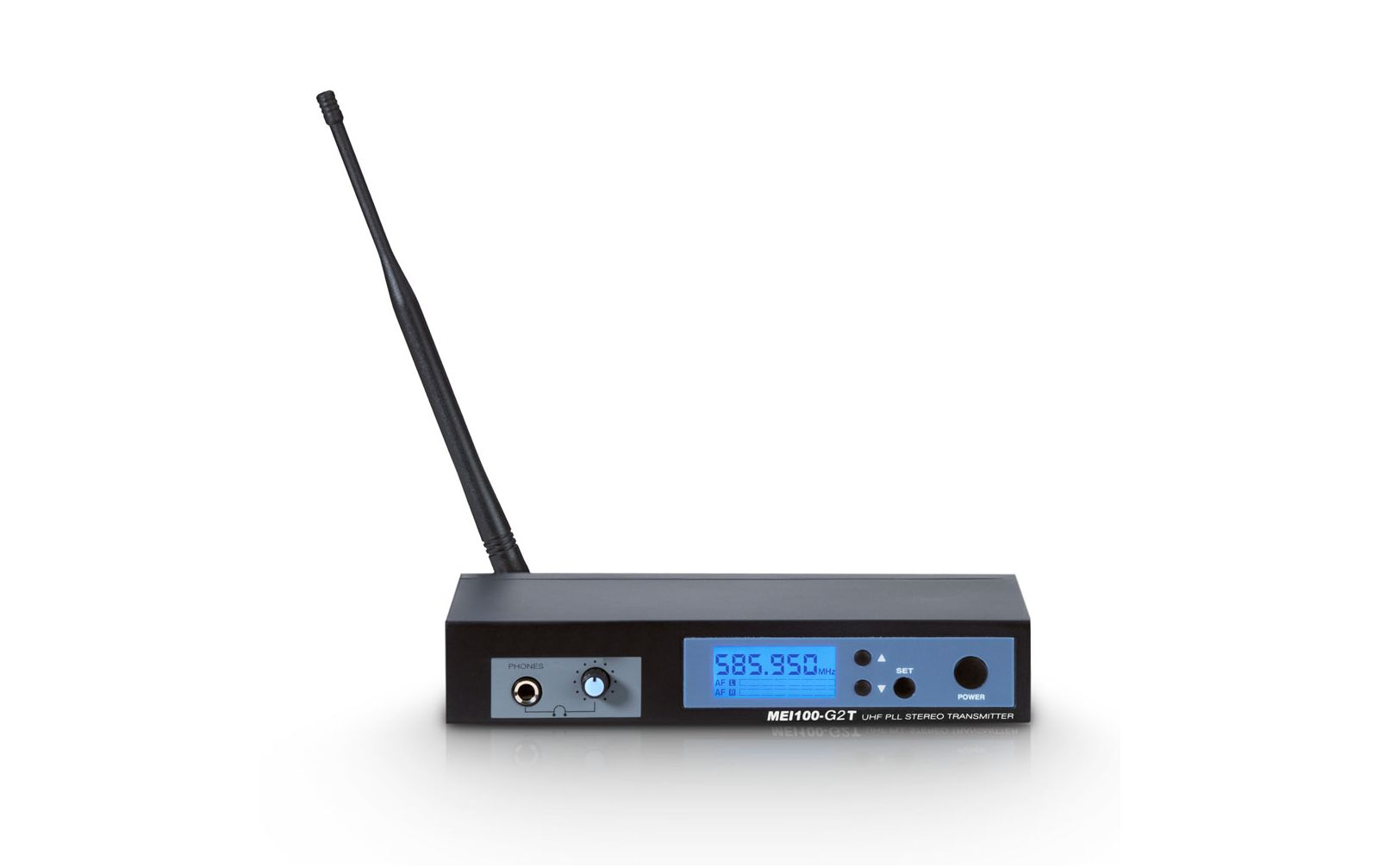 ld-systems-mei-100-g2-t-b-6-sender
