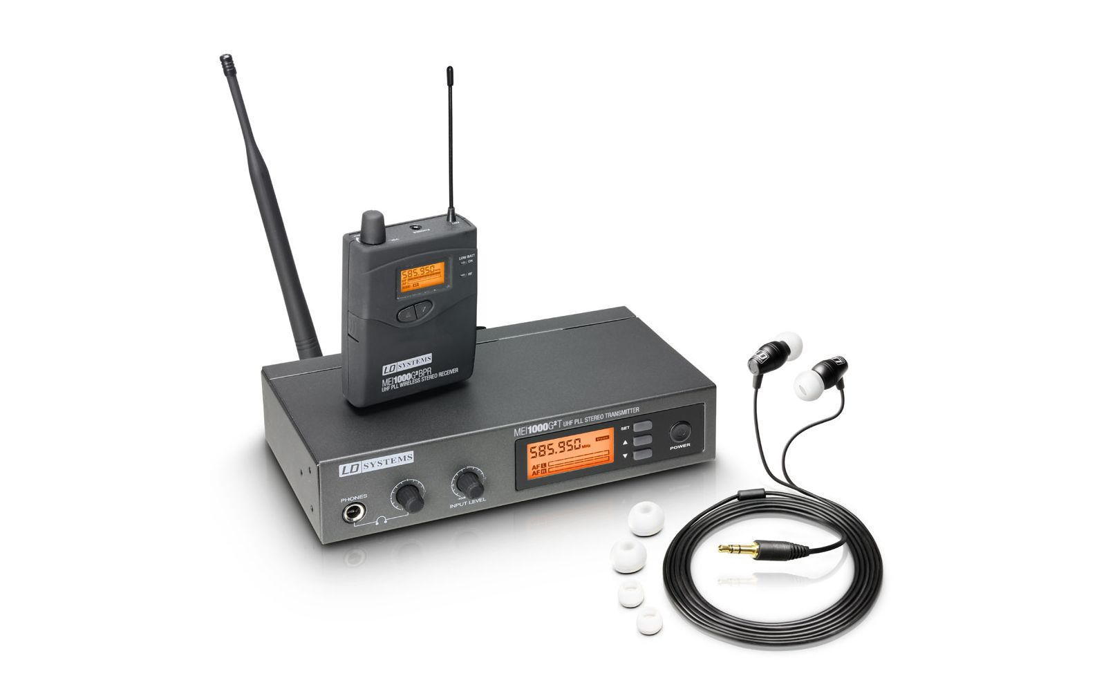 ld-systems-mei-1000-g2-in-ear-monitoring-system-drahtlos-b5-584-607-mhz