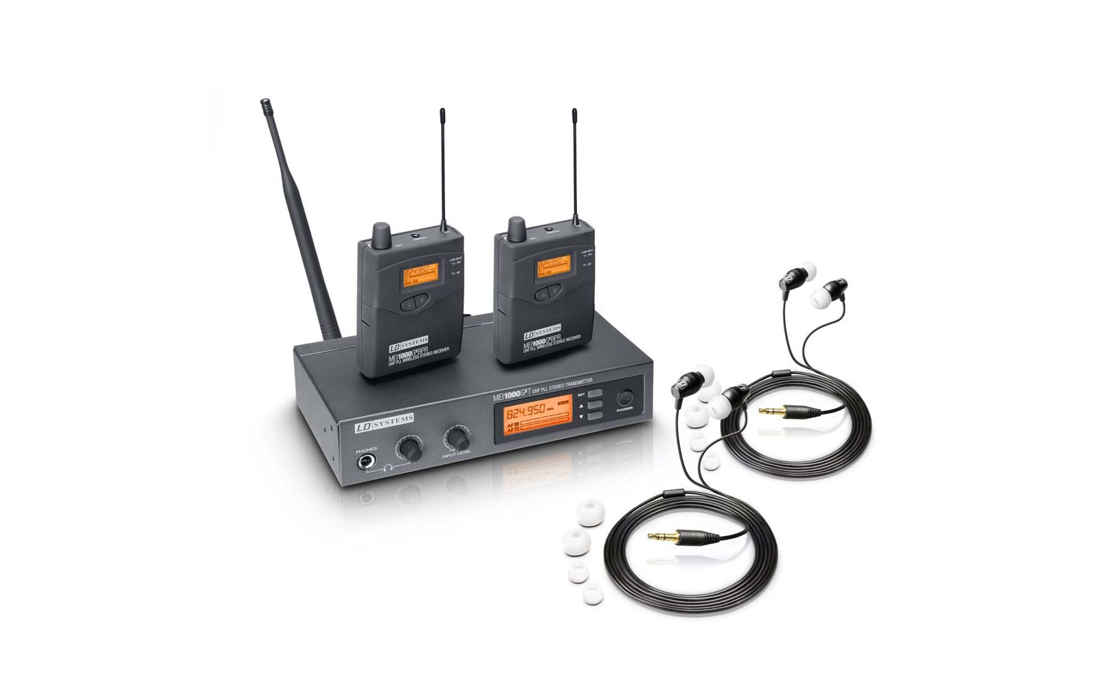 ld-systems-mei-1000-g2-in-ear-monitoring-system-drahtlos