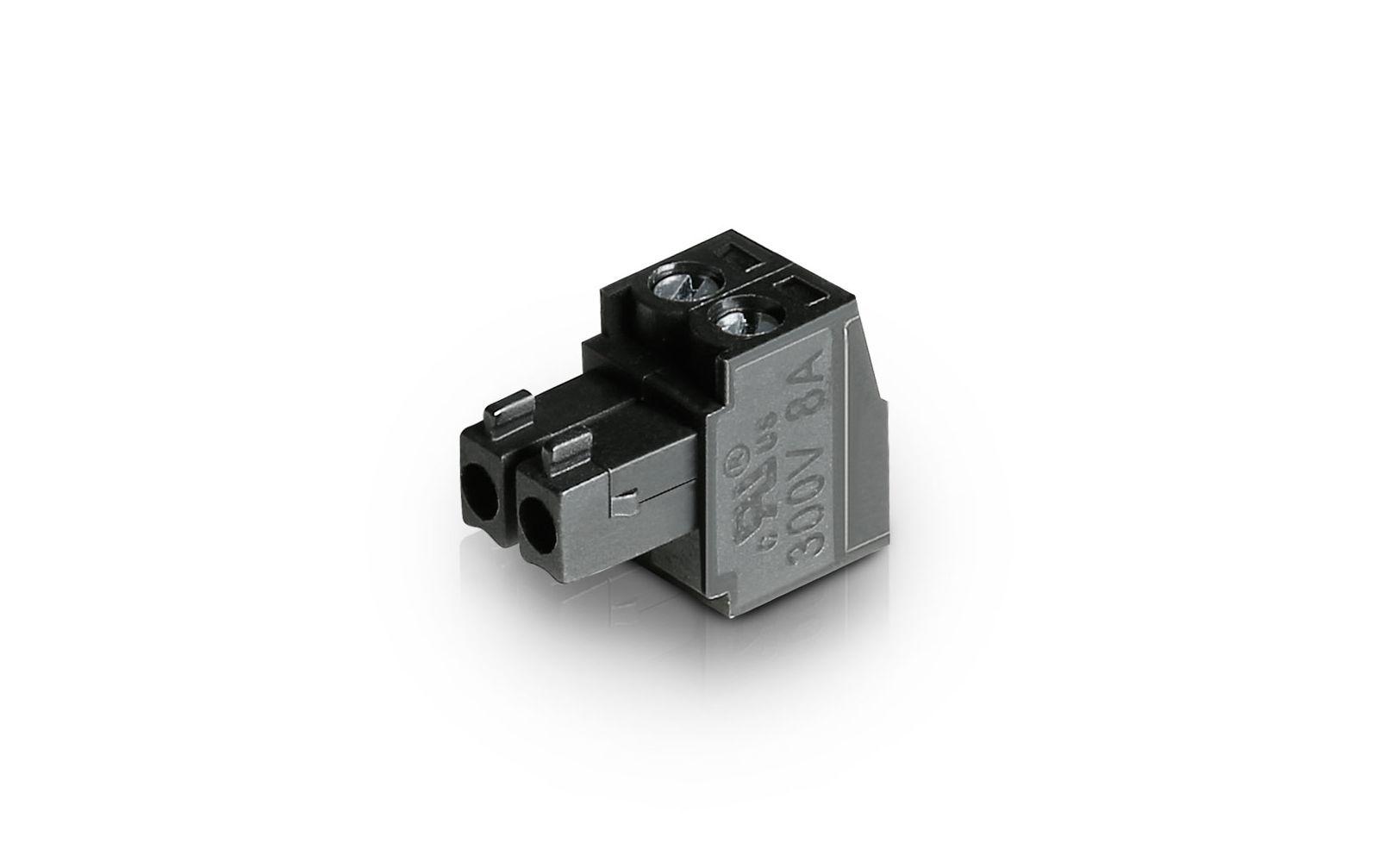 ld-systems-curv-500-tb-klemmblock-fa-r-curv-500