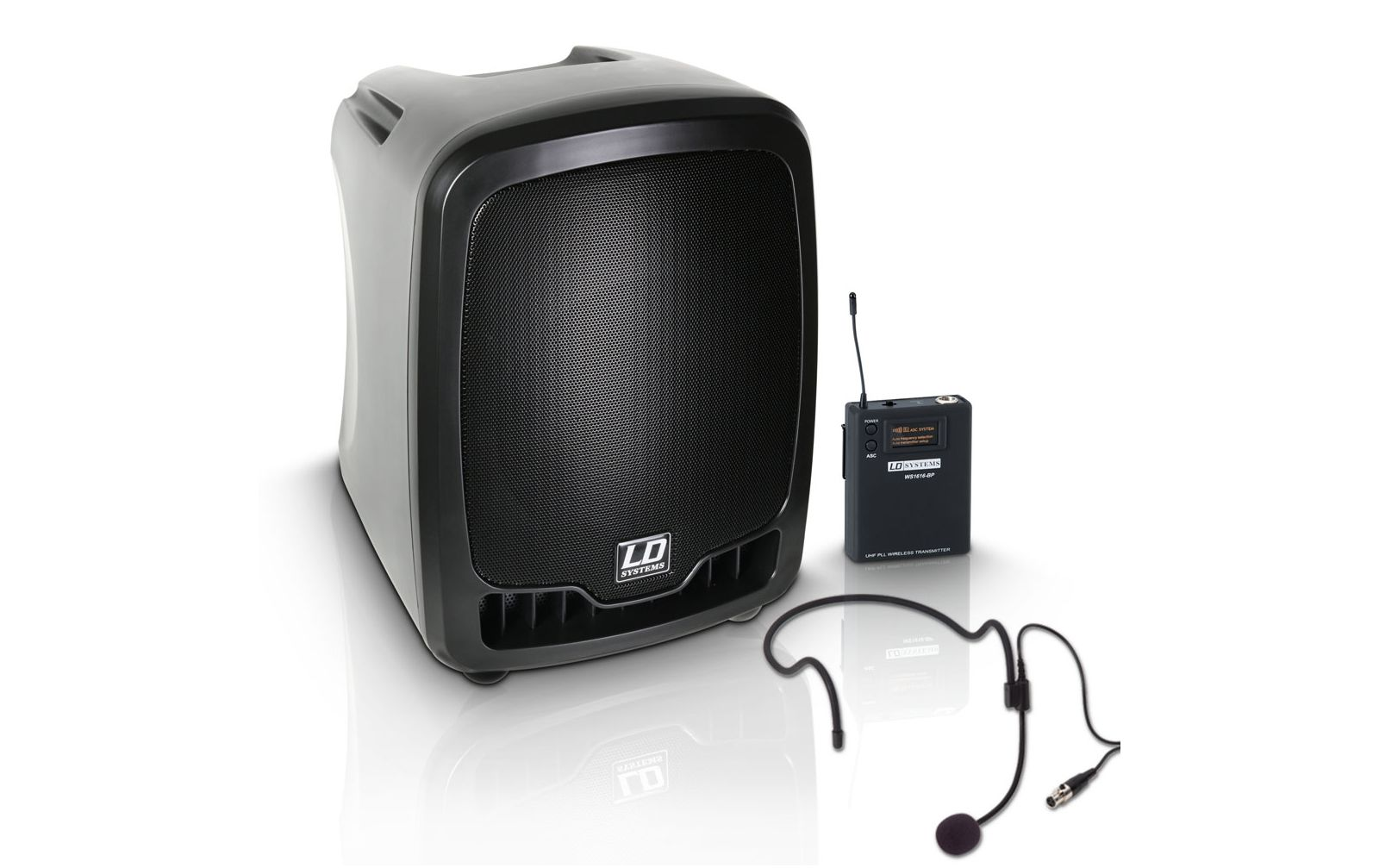 ld-systems-roadboy-65-portables-soundsystem-mit-headset-frequenzbereich-584-607-mhz