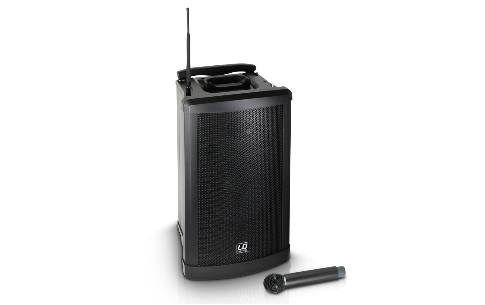 ld-systems-roadman-102-portables-sound-system-b5-frequenz-584-mhz-607-mhz