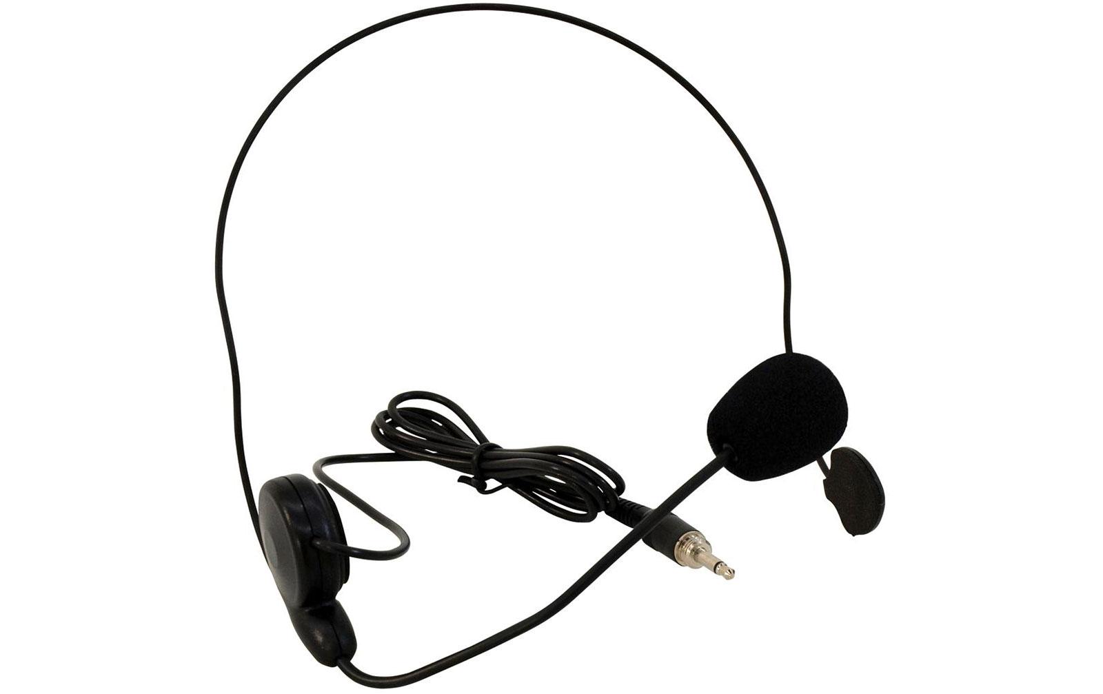 omnitronic-headset-mikrofon-fa-r-tm-215-tm-250