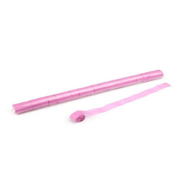 magic-fx-luftschlangen-10m-x-2-5cm-pink-beutel